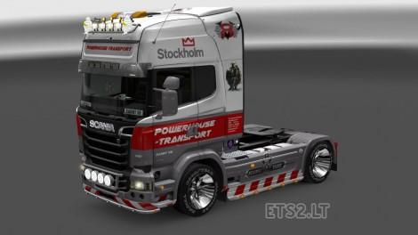 Powerhouse-Scania-Streamline-R730-Skin-1