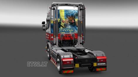 Powerhouse-Scania-Streamline-R730-Skin-2