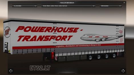 Powerhouse-Trailer-Skins-1
