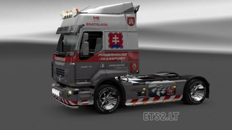 Powerhouse-Transport-1