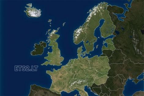 ProModz-&-ProRus-Satellite-Maps-2