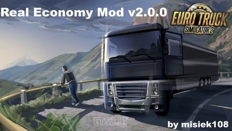 Real-Economy