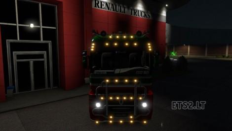 Renault-Magnum-750-hp-Light-Plus-3