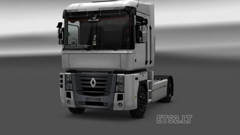 Renault-Magnum-Interior-1
