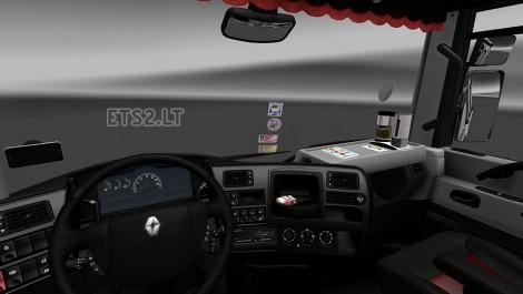 Renault-Magnum-Interior-2