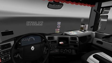 Renault-Magnum-Interior-Rework-2