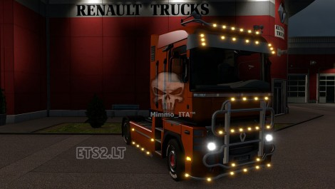 Renault-Pack-Light-Plus-2