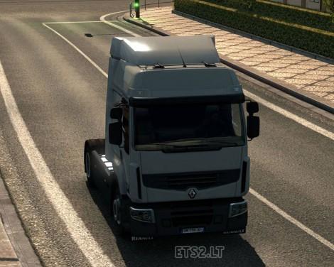 Renault-Premium-2