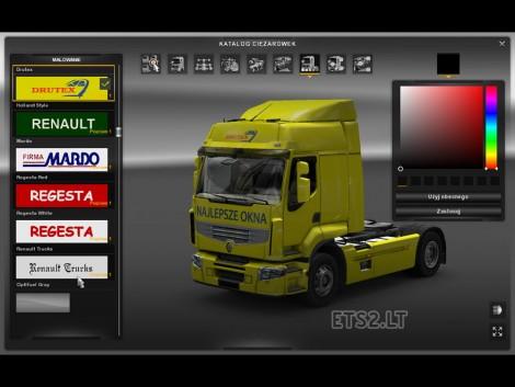 Renault-Premium-Skins-1