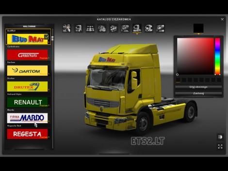 Renault-Premium-Skins-3