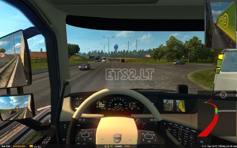 Route-Adviser-and-rearview-camera-1