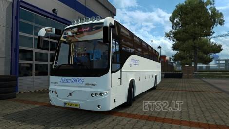 Runiran-Volvo-B12B-TX-1