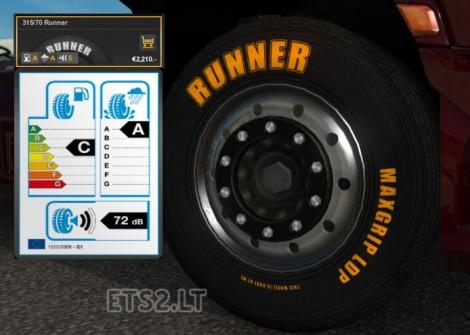 Runner-Tyres-Class-A