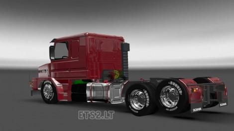 Scania-112-1