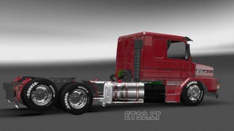 Scania-112-2