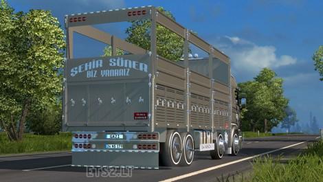 Scania-G420-8x4-Pickup-2
