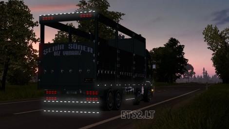 Scania-G420-8x4-Pickup-3