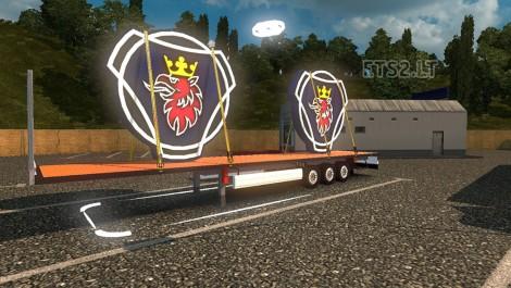 Scania-Logos-1