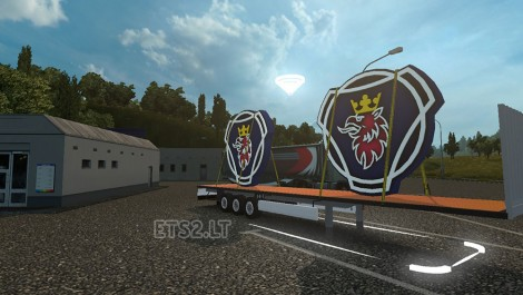 Scania-Logos-3