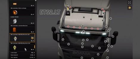 Scania-Mega-Tuning-Mod