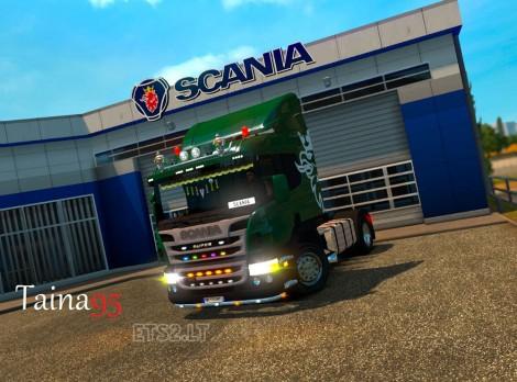 Scania-P360-1