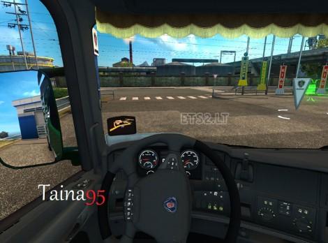 Scania-P360-3