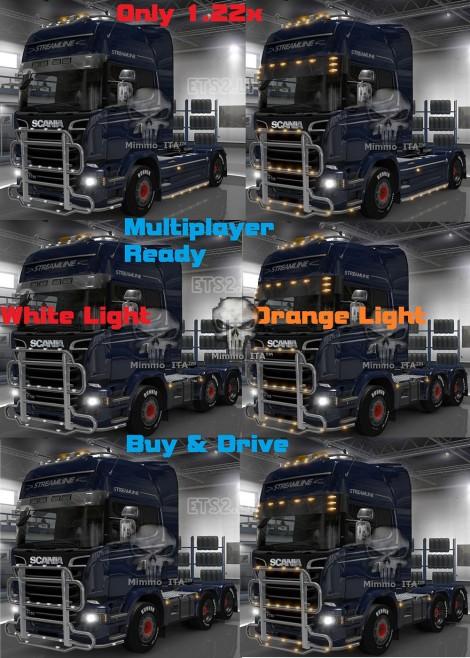 Scania-Pack-Light-Plus
