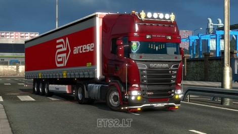 Scania-R-&-Streamline-Modifications-1