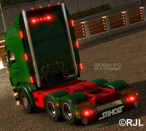 Scania-R-&-Streamline-Modifications-3