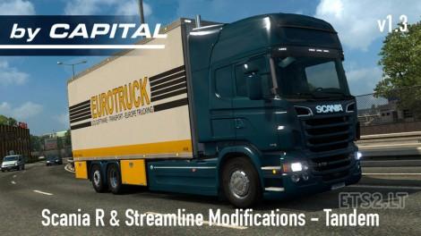 Scania-R-&-Streamline-by-RJL-Tandem-1