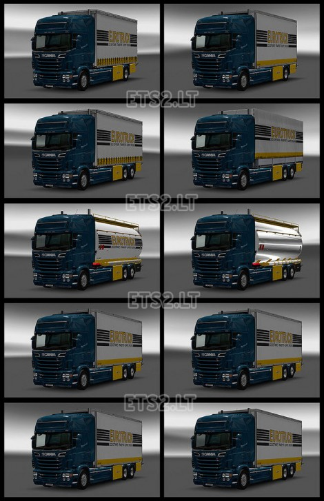 Scania-R-&-Streamline-by-RJL-Tandem-2