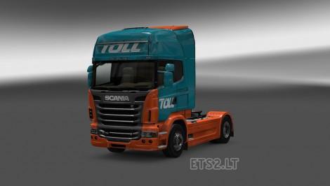 Scania-R-Toll-1