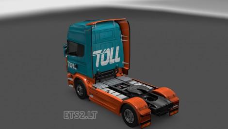 Scania-R-Toll-2