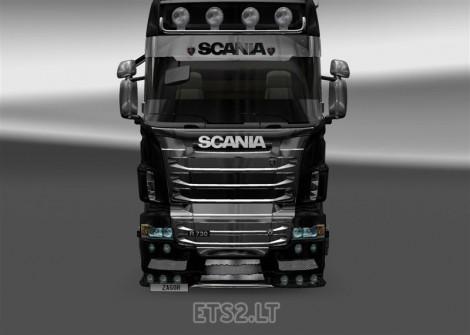 Scania-R-Z1-1