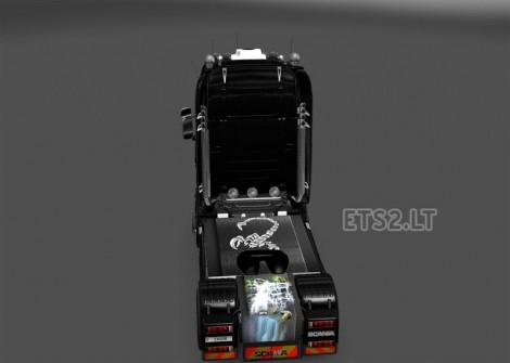 Scania-R-Z1-3