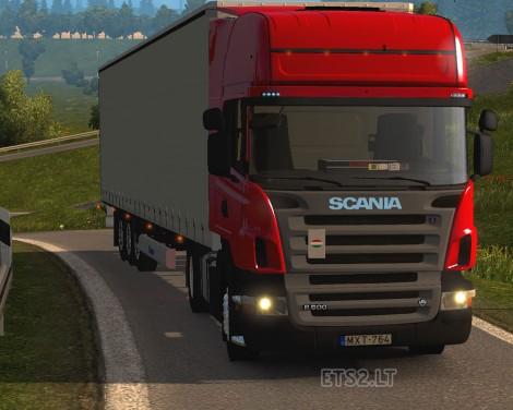 Scania-R500-1
