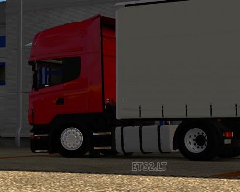 Scania-R500-2