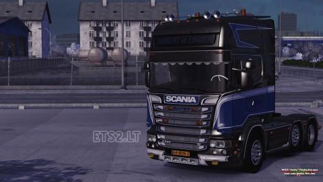 Scania-R520-Robert-VD-Linden-1