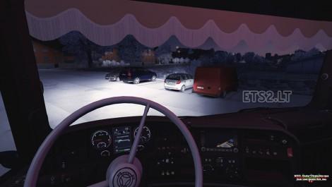 Scania-R520-Robert-VD-Linden-2