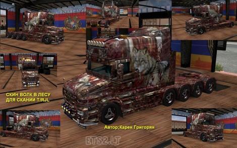 Scania-T-RJL-Wood-Wolf