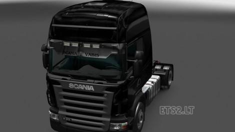 Scania-Tuning-mods-1