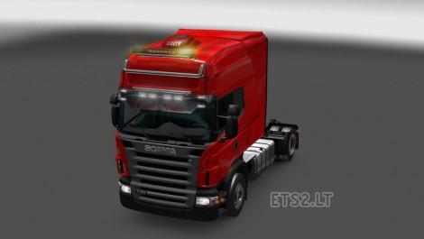 Scania-Tuning-mods-2