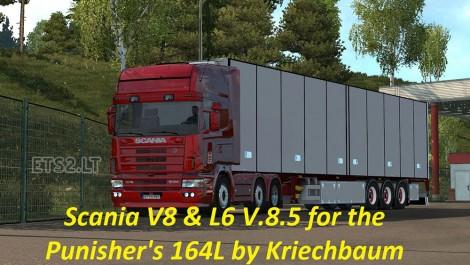 Scania-V8-sound