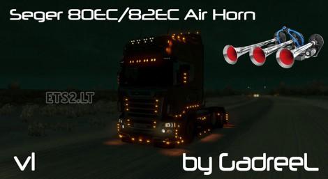 Seger-80EC-82EC-Air-Horn