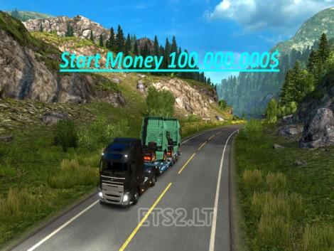 Start-Money-100.000.000