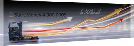 Start-Money-4.000.000