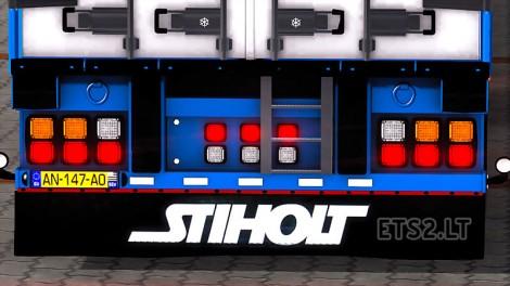 Stinolt-3