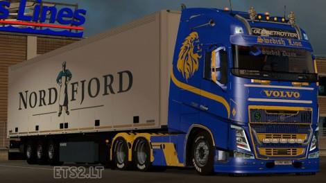 Swedish-Lion-1