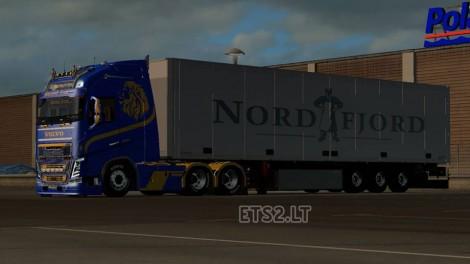 Swedish-Lion-2