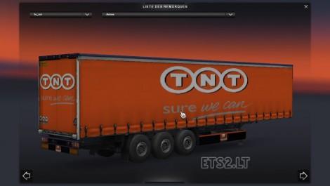 TNT-1